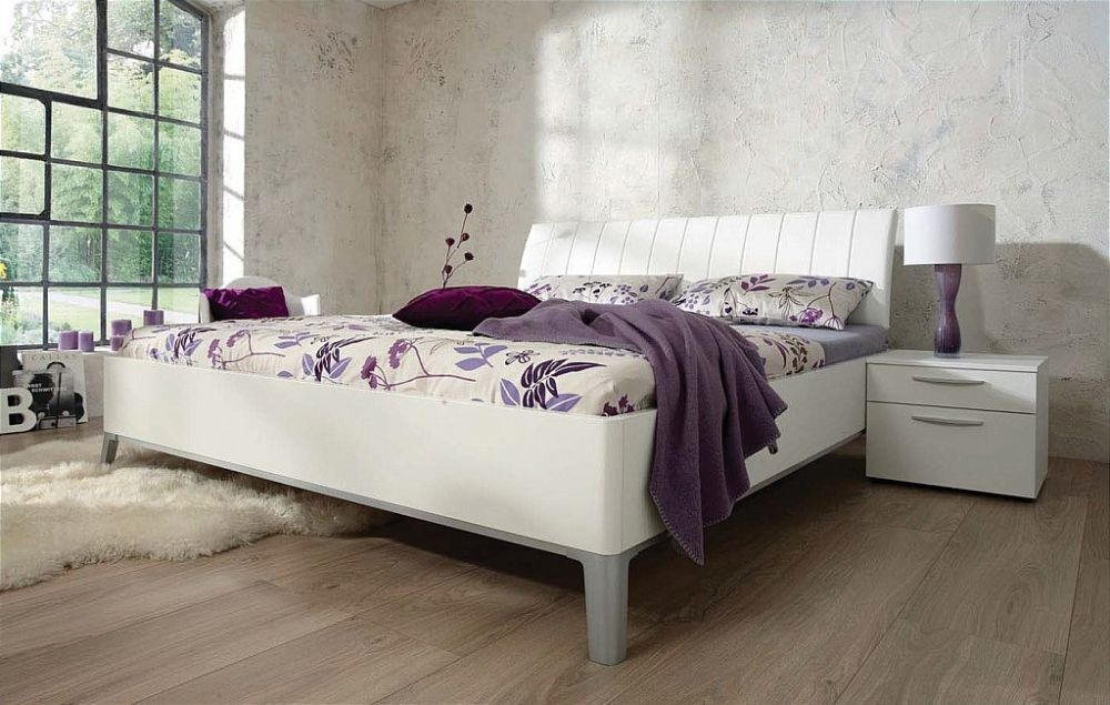 Nolte Mobel Bed, Nolte Mobel Bedframe & Bedroom Furniture - CFS UK | {Nolte logo möbel 96}