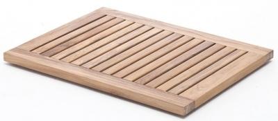 Nova Solo Le Click Zen Floor mat