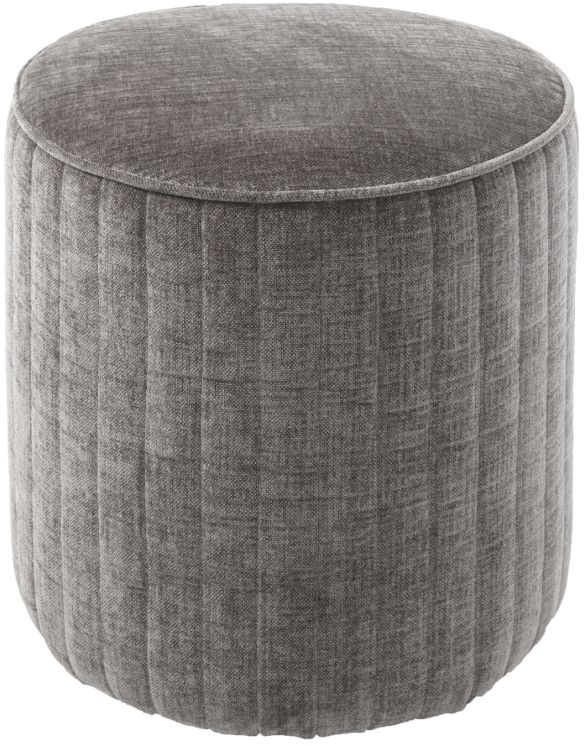 RV Astley Haceby Mouse Fabric Stool