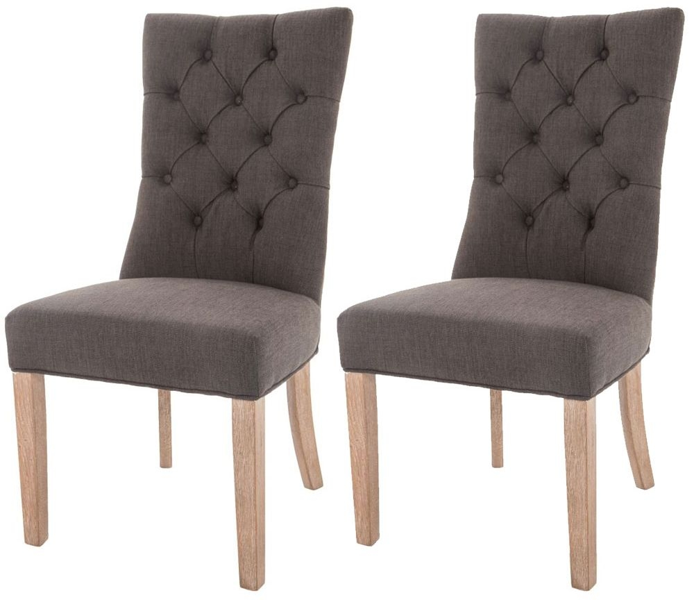RV Astley Aida Black Dining Chair Pair : 3 RV Astley Linen Mottled Black Dining Chair Pair from www.furniturecompare.uk size 1000 x 864 jpeg 194kB
