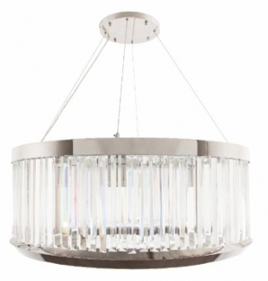 Buy Rv Astley Aston Ceiling Light Online Cfs Uk