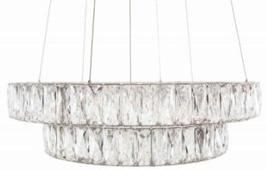 RV Astley Alliste Ceiling Light