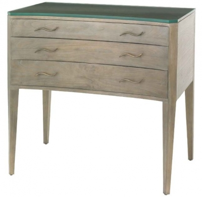RV Astley Adeleia Chest of Drawers