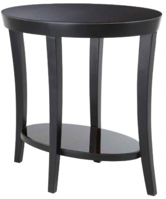 RV Astley Adria Side Table