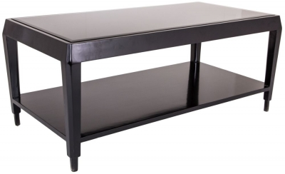 RV Astley Beaumont Coffee Table