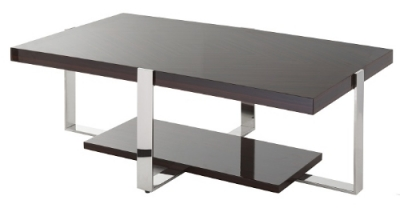 RV Astley Clayton Coffee Table