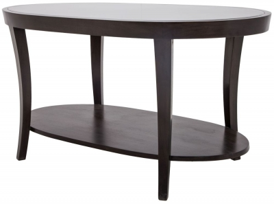 RV Astley Savina Coffee Table