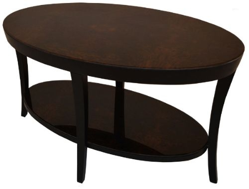 RV Astley Adria Coffee Table