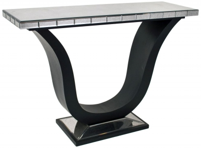 RV Astley Berlin Console Table