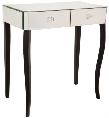 RV Astley Clarissa Dressing Table - 2 Drawer