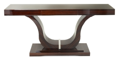 RV Astley Dubris Console Table
