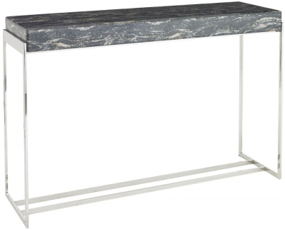 RV Astley Gianna Console Table