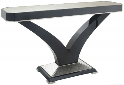 RV Astley Kildare Console Table