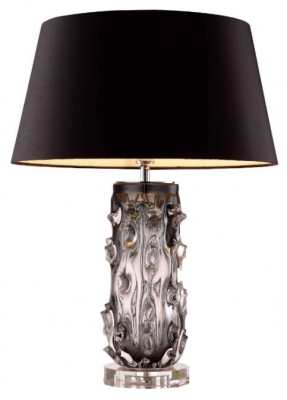 RV Astley Rico Glass Table Lamp (Base only)