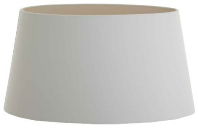 RV Astley Opal Oval Shade