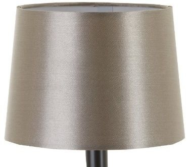 Buy rv astley cappuccino luxe lamp shade online cfs uk rv astley cappuccino luxe lamp shade aloadofball Image collections
