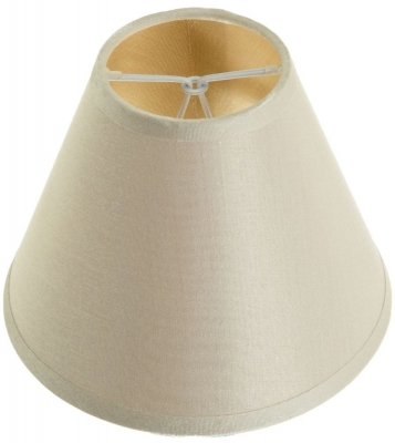 Buy rv astley gold lamp shade with gold lining 15cm online cfs uk rv astley gold lamp shade with gold lining 15cm aloadofball Image collections