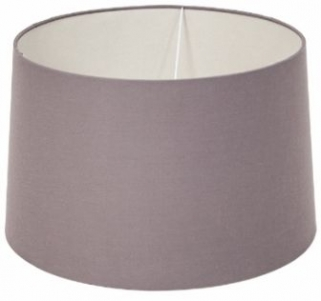 RV Astley Grey Shade - 40cm