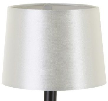 Buy rv astley pearl luxe lamp shade online cfs uk rv astley pearl luxe lamp shade aloadofball Image collections