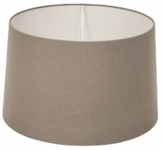 RV Astley Soft Brown Shade - 48cm