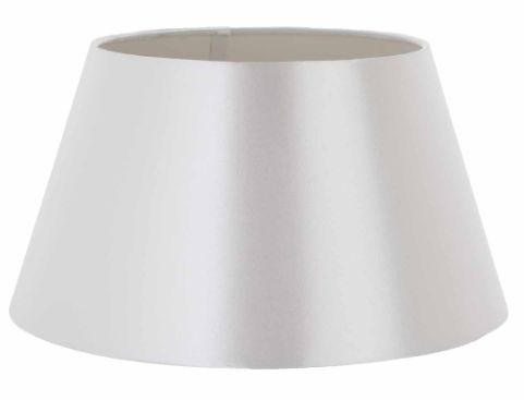RV Astley Pearl Tapered Shade