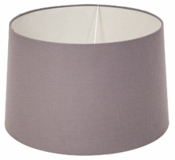 RV Astley Grey Shade - 48cm