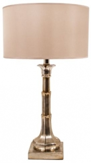 RV Astley Marne Table Lamp