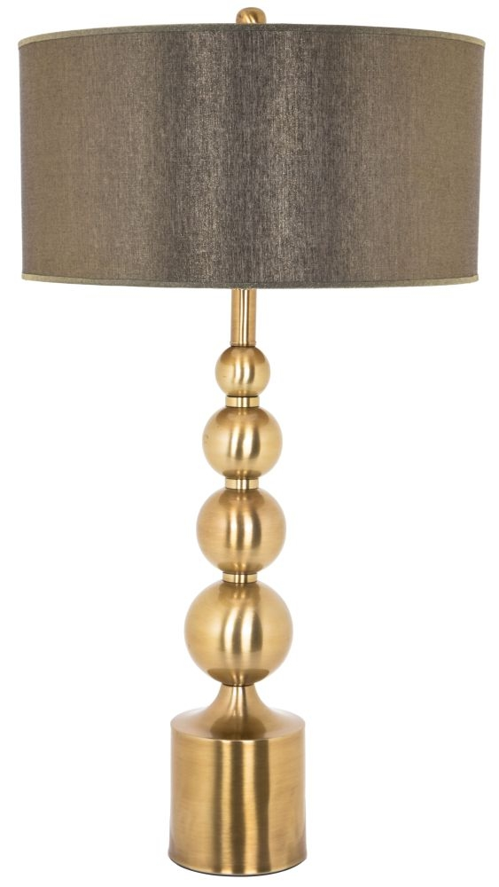 RV Astley Ora Table Lamp