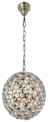 RV Astley Verdi Pendant Light