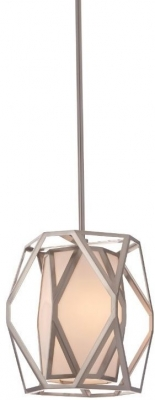 RV Astley Alley Pendant with Shade