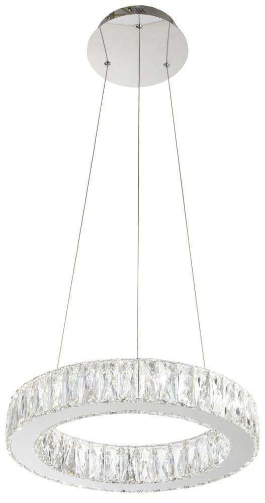 RV Astley Rocca Ceiling Light