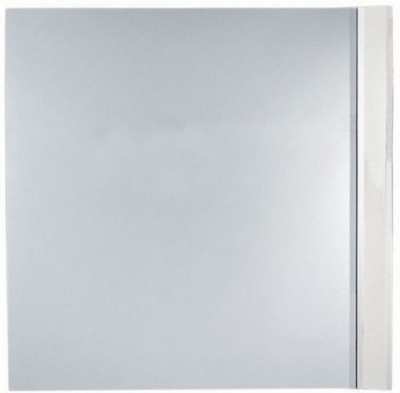 RV Astley Square Bevel Mirror - Edge Piece