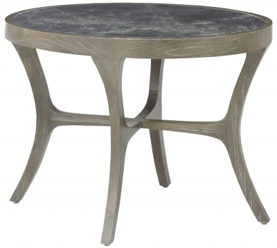 RV Astley Albert Side Table