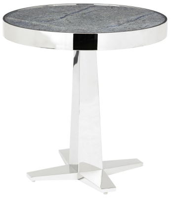 RV Astley Aria Side Table