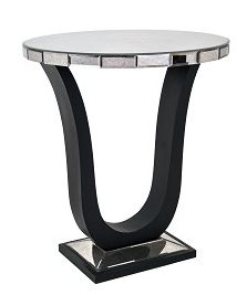 RV Astley Berlin Side Table