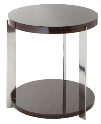 RV Astley Clayton Side Table