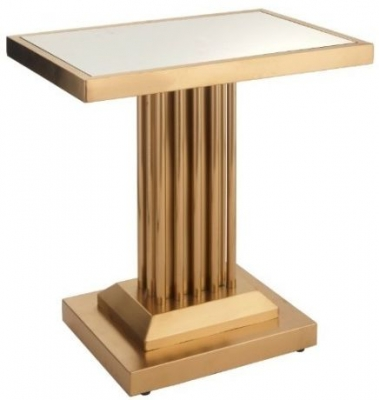 Buy rv astley ealing side table online cfs uk - Rv side tables ...