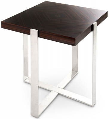 RV Astley Perran Side Table