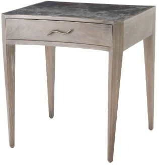 RV Astley Adelaide Side Table