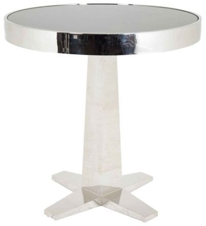 RV Astley Ausonia Side Table