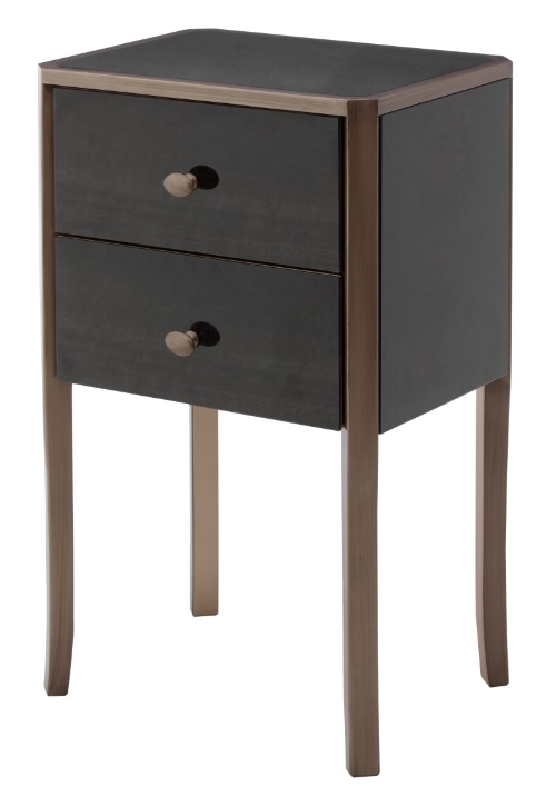 RV Astley Beldon Side Table