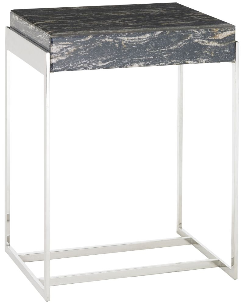 RV Astley Gianna Side Table