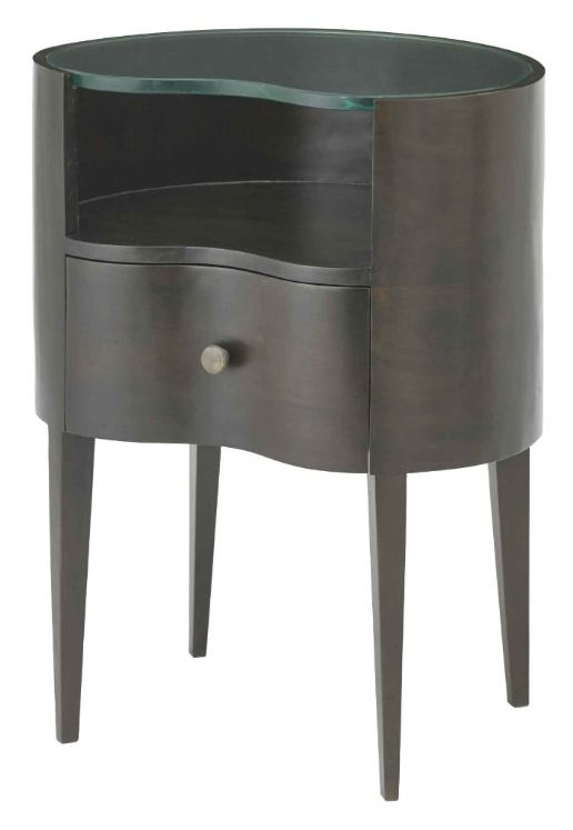 RV Astley Leala Side Table