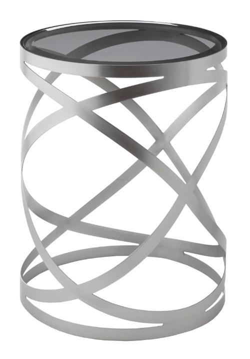 RV Astley Plenza Accent Side Table