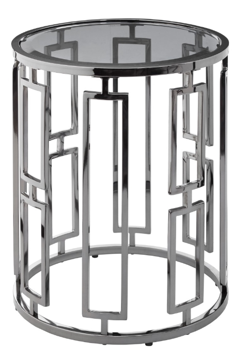 RV Astley Terni Accent Side Table
