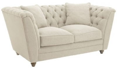 RV Astley Charee 2 Seater Sofa