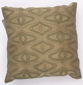 Buy rv astley taupe and gold soft furnishing online cfs uk for Soft furnishings online