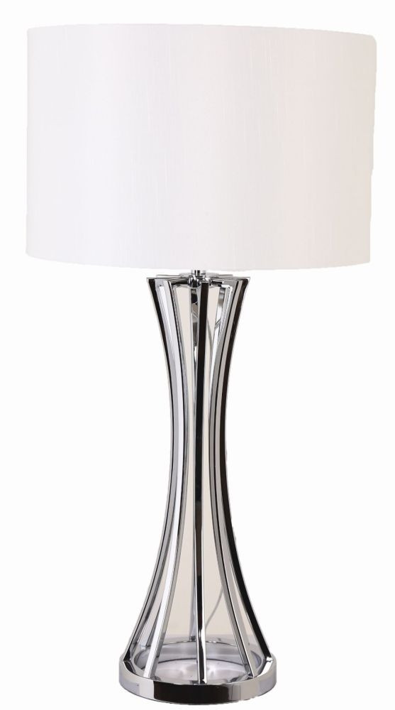 RV Astley Amara Table Lamp