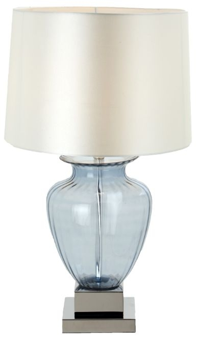 RV Astley Dita Table Lamp Base