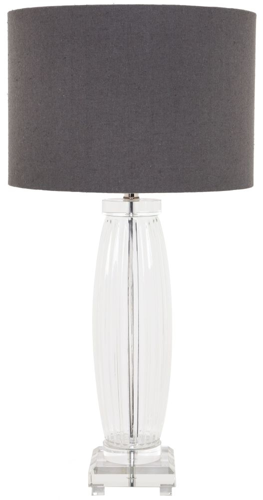 RV Astley Geonna Table Lamp